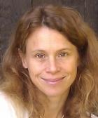 Alice Hartmann, Psychotherapist  (U.K.C.P)