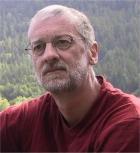 Andrew McLellan