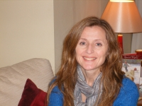 Anne Newton Taylor, Advanced Dip Psychotherapeutic Counsellor, UKCP Accredited.