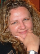 Lisa Buckingham. Counselling and EMDR