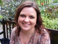 Sally Harris FdSc, Registered member of BACP