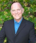 Peter Watson MSc, UKCP Registered Psychotherapist