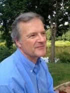 Bruce Tate