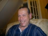 Richard Bracegirdle