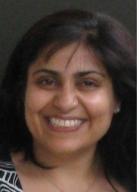 Bhawna Bharakda; Individual, Couple and Family Psychotherapist (M.A)