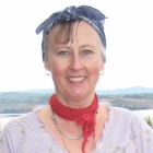 Maria Carlsvard MBACP (Accred)