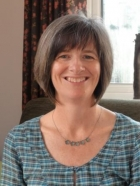 Helen Howat Postgrad Dip Relationship Therapy, BSc(hons)(Psychology/Biology)