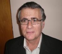 Sean Scott MFET(Dip) MNCS(Acc) MNFSH