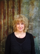 Jane Penston