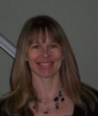 Sallyann Pugh  Registered MBACP (registered member)