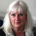 Dr. Ros Hatton, Doctorate in.Counselling, MSc Psychology
