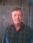 Graham Haworth Qualified Counsellor & Supervisor MNCS(Accred)