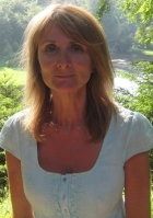 Julie Evans Counselling & Supervision MA MBACP (Accred) CBT