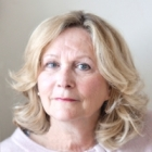Janet McCarthy,  Psychotherapist and Counsellor. BPC (Accred) FPC