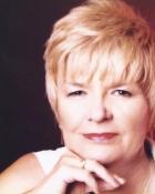 Ilse Leenders MNCS (Acc), 'Ad. Dip.CP', 'Dip.CP'