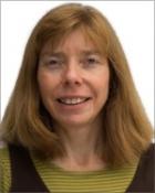Helen Cross  MA UKCP