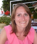 Cassie Carson Dip. Couns, UKCP reg. Child and Adolescent Psychotherapist