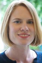 Claire de Boursac (MBACP)