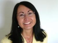 Maria Isabel Monteiro - English, Portuguese and Spanish