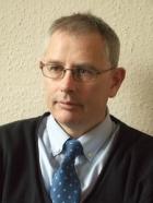 Marcus Price
