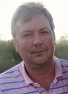 Richard Glover - MBACP