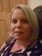 Sheila Kavanagh - Counselling Psychologist