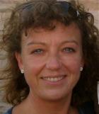 Karen Morrish