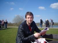 Matt Hewitt. Acc Counsellor,Supervisor,CYP therapist ,MBACP,IPTUK. Integrated