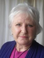 Susan Prendergast