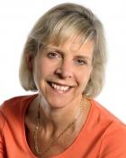 Helen Carroll