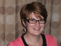 Karen Boardman BA(Hons) MA(Hons) FdA MBACP