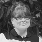 Martina Thornley BACP Registered Counsellor PgCert CBT