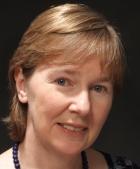 Sarah Thomson MA, UKCP Accredited