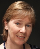Sarah Thomson MA, UKCP Accredited, Transpersonal and Integrative Psychotherapist