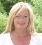 Karen Harris MBACP (Accred), EMDR PG Diploma CBT Psychotherapist