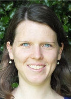 Corina Voelklein, MSc, MBACP (Accred) - Counselling & Psychotherapy