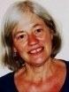 Debbie Vowles MSc MBACP (Accredited)