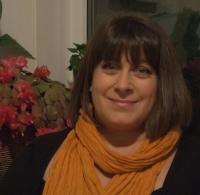 Maxine Hoskins MA,  MBACP (Accred).