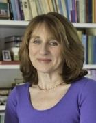 Roselyn Abbott, BPC, UKCP, Registered MBACP, GAS International, BAPPS