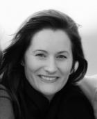 Helen King (Registered MBACP)