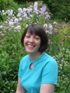Alison Jackson BA (Hons) PGCE Adv Dip Couns  Registered MBACP
