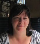 Jenny Murray-Smith BSc(Hons), Adv.Dip., MBACP(ACCRED), Prac.Dip.