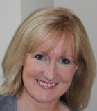 Beverley Drew, Registered Counsellor And Psychotherapist