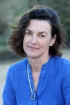 Sarah McWhirter, MBACP Reg. (Accred), BSc (Hons), BA (Hons), PG Dip