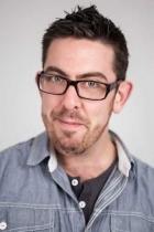 Gareth Jones MBACP BSc PG Dip Counselling Integrative