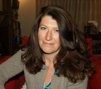 Dr Fenella Quinn