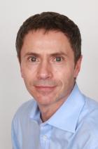 Tim Holmes Dip. Psych., UKCP