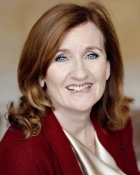 Annette Maylam BA (Hons) / MBACP (Accred) Counsellor & Psychotherapist