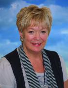 Susan Wilkes