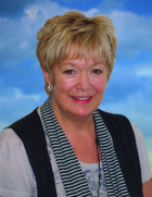 Susan Wilkes MA, BACP & EMDR (accredited) Young People
